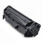 Q2612A Cart-303 Premium Generic Cartridge