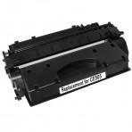 CE505A HP #05A Black Premium Generic Laser Toner Cartridge
