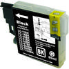 LC38 / LC67 Black Compatible Inkjet Cartridge