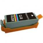 CLI-36 Compatible Inkjet Cartridge with Chip