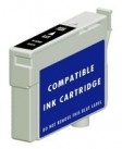 Procolor 103 High Capacity Black Cartridge