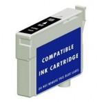 Procolor 103 High Capacity Black Cartridge
