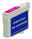 Procolor 103 High Capacity Magenta Cartridge
