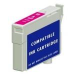 Procolor 103 High Capacity Magenta Cartridge