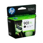 HP #901 Bk XL Ink Cart CC654AA