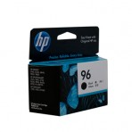 HP #96 Black Ink Cart C8767WA