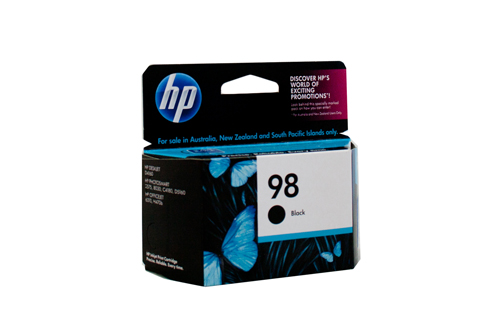 Officejet k7100