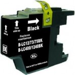 LC-73XL Black Compatible Inkjet Cartridge