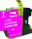 LC-73XL Magenta Compatible Inkjet Cartridge