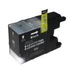 LC-77XXL Black Compatible Inkjet Cartridge