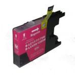 LC-77XL Magenta Compatible Inkjet Cartridge