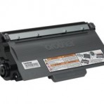 TN-3310/3340BK Black Premium Generic Toner Cartridge