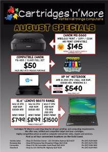 August-Specials-2015